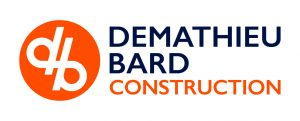 Logo_DBConstruction_Q[76075]