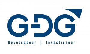 logoGDG