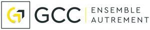 gcc-holding-logo-CMJN