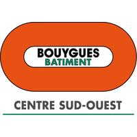 bouygue