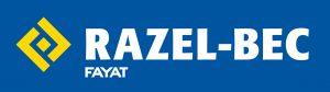 logo_razel-bec